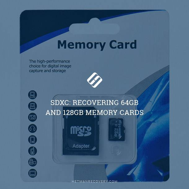 http://hetmanrecovery.com/pic/blog/64gb-memory-card.jpg
