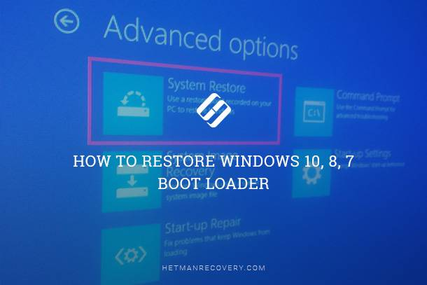 windows 10 pro loader download