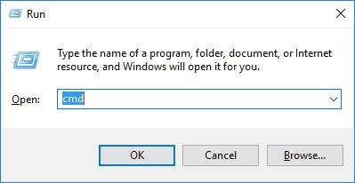 Windows 10 For Dummies: Why Black Screen Appears And How To Solve
