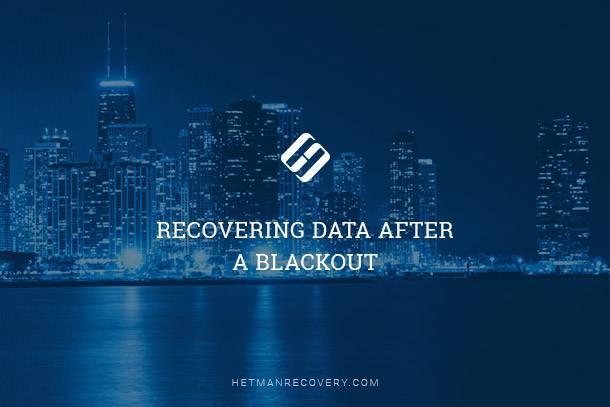 http://hetmanrecovery.com/pic/blog/blackout.jpg
