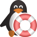Hetman Linux Recovery: Small icon