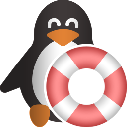 Hetman Linux Recovery: Big icon