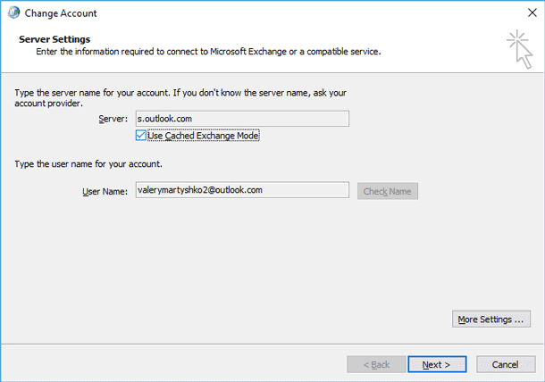 how to open ost file outlook 2010