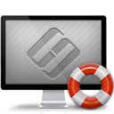 Hetman Data Recovery Pack: Small Icon