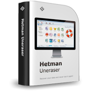 Hetman Uneraser: Small Box