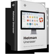 Hetman Uneraser: Small Box