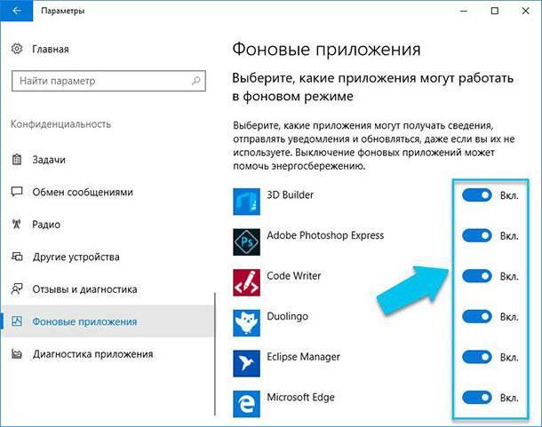 background-apps.jpg