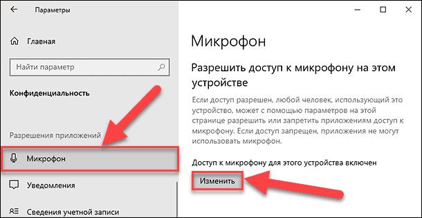 options-02.png