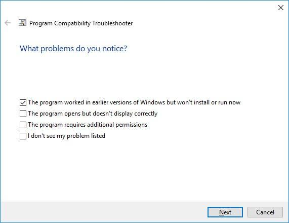 BAD_SYSTEM_CONFIG_INFO BSoD 0x00000074: Check errors