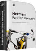 Purchase Hetman Partition Recovery