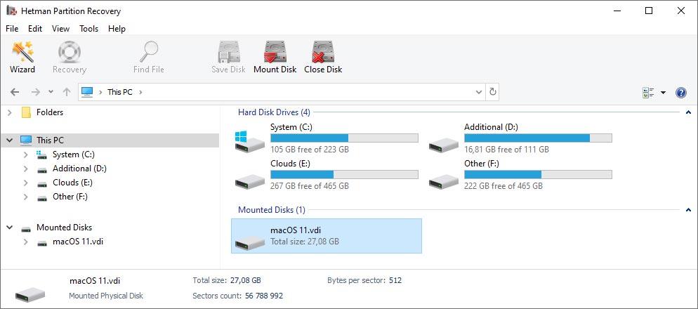 recover-virtual-hard-disks-and-virtual-m