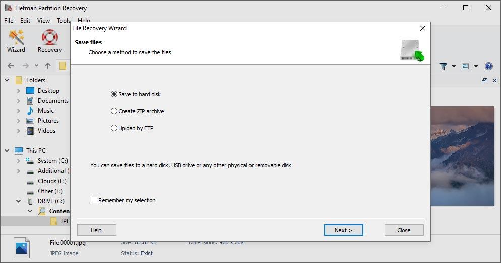 saving-the-files.jpg